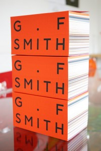 G-F-Smith-colourplan-catalogue-collection-2015-paper-samples