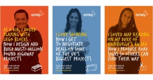 amey-supporting-postcards3